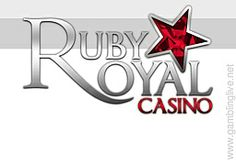 Play Lost Secret of Atlantis slots or any on line casino game for 30 minutes for free with 888 free bet offers. Open your account with Ruby Royal today and take advantage of the 2014 bonus promotion plus get their regular 300% welcome bonus up to 3000 credits.  play real cash money slots on line or on any iOS device including Iphone's, iPad's, and ipad Minis for free and have a chance to win real cash money!