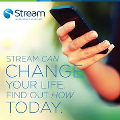 Stream Energy Phone Number >> 18 Best Powered By Stream Energy Images Electricity Bill Save My