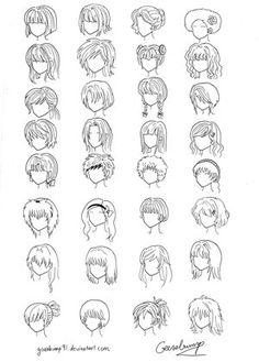 cabello3                                                                                                                                                                                 Más