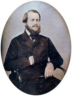 O nosso majestoso Imperador Dom Pedro II, um dos maiores brasileiros de toda a nossa história !