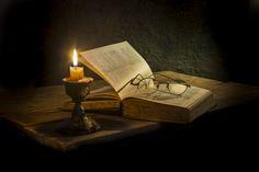 knowledge. by Mostapha Merab Samii on 500px