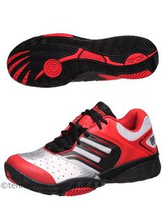 46df762bf286 8 Best training shoes images