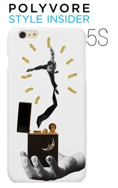 """""""#MySmart"""" by dancinginthesunshine ❤ liked on Polyvore featuring art, contestentry and PVStyleInsiderContest"""