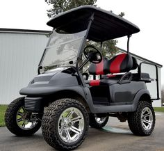 Huge Sale On Golf Carts From SaferWholesale.com - Gas & Electric. Huge Selection. Call 1-866-606-3991