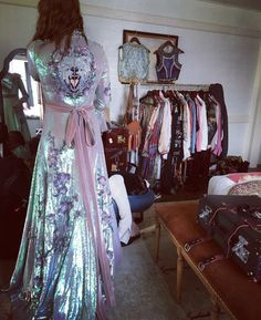 Florence Welch wearing Gucci at the Met Gala Pentatonix, Gucci Florence, Florence Welch Style, Rock And Roll, Florence The Machines, Vogue, Street Style, Style Icons, Hippy
