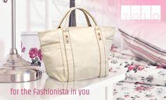 Get fashionista with YOLO