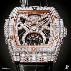 Luxury Watches, Rolex Watches, Watches For Men, Expensive Watches, Hand Watch, Stylish Men, Fashion Watches, Bling, Jewels