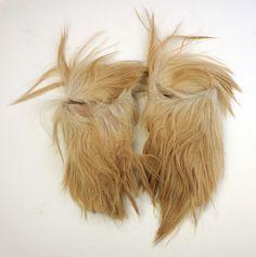 0bbde2c5afee33 Shoes Fur Babouche Handmade Women Slipper New Warm Girl Slip Berber Goat  Hair  fashion