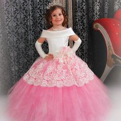 https://babyclothes.fashiongarments.biz/  2017 first communion Pink White Flower Girl Dress Cute Ball Gown Satin Lace Girls Pageant Dress for Weddings Party Gown, https://babyclothes.fashiongarments.biz/products/2017-first-communion-pink-white-flower-girl-dress-cute-ball-gown-satin-lace-girls-pageant-dress-for-weddings-party-gown/, USD 109.00/pieceUSD 99.00/pieceUSD 96.85/pieceUSD 109.99/pieceUSD 89.99/pieceUSD 92.86/pieceUSD 106.00/pieceUSD 112.00/piece   Welcome To Our Store   1.If you…