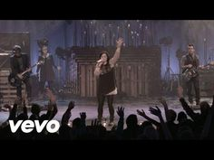 Kari Jobe - Keeper Of My Heart (Live) - YouTube