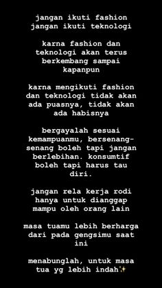 Reminder Quotes, Self Reminder, Story Quotes, Life Quotes, Text Quotes, Qoutes, Motivational Quotes, Inspirational Quotes, Quotes Indonesia