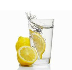 Lemonade Diet Instructions | Master Cleanse Variations