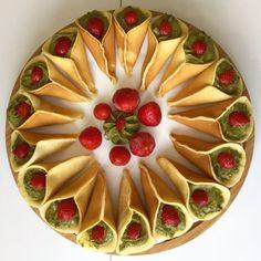 Desserts, Instagram, Food, Youtube, Fruit, Sweets, Tailgate Desserts, Deserts, Essen
