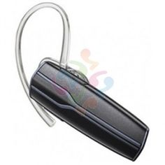 Plantronics M100 Bluetooth Headset - Charcoal Gray | RP: $64.00, SP: $48.00 Bluetooth Gadgets, Charcoal Gray, Headset, Personalized Items, Headphones, Headpieces, Hockey Helmet