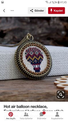 This item is unavailable Tiny Cross Stitch, Modern Cross Stitch, Cross Stitch Designs, Cross Stitch Patterns, Cross Stitching, Cross Stitch Embroidery, Embroidery Patterns, Silk Ribbon Embroidery, Embroidery Fashion