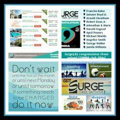 www.Surge365.com/OhenewaaTravel