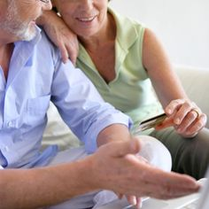 Why would you need a credit fix, if you pay off debt on time AND in full?