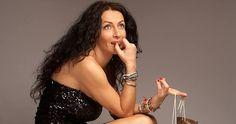 Mihaela Radulescu Si Dani Related Keywords - Mihaela Radulescu Si ...