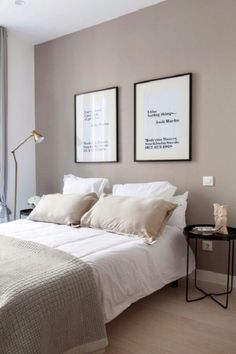 Living Room Decor Elegant, Simple Bedroom Decor, Living Room Grey, Room Decor Bedroom, Home Living Room, Diy Bedroom, Bedroom Kids, Simple Rooms, Simple Bedroom Design