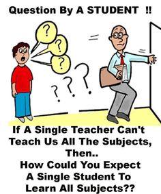 29 Best Eksamen Exams Images Funny Stuff Hilarious Funny Images