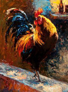 InSight Gallery, Fredericksburg | Cheri Christensen   For more info visit www.insightgallery.com