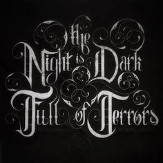 "Marketa Konta on Instagram: ""Also, the very dark version of ""The Night is Dark and Full of Terrors"""