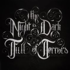 "Marketa Konta on Instagram: ""Also, the very dark version of ""The Night is Dark and Full of Terrors"""