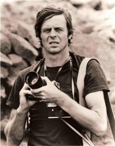 'the highbrow populist: george plimpton on film' - leo braudy, 2013 [la review of books article about 'plimpton! starring george plimpton as himself', dir. tom bean & luke poling; documentary about 'a patrician new england WASP named george plimpton, who became the first editor of the paris review in 1953 and a dabbler in virtually everything - or at least everything with an audience']