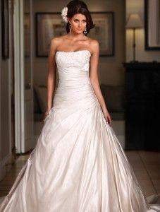 Aaliyah www.devarga.com.au  wedding | gown | dress | beaded | glamour | full skirt | ball gown | strapless | sweet heart | fashion | Australian Designer | bridal | boutique | Elizabeth de Varga Exclusive Fashions