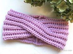 Halloween Knitting Patterns, Crochet Star Patterns, Crochet Stars, Double Crochet, Easy Crochet, Free Crochet, Knit Crochet, Drops Design, Pumpkin Hat