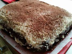 Low Fodmap, Gluten Free Recipes, Paleo, Free Food, Breakfast Recipes, Sandwiches, Deserts, Sweets, Meals