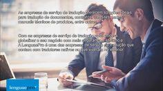 #EmpresasServiçoTradução #EmpresasServiçoTraduçãoPreço
