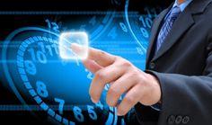 O CFC (Conselho Federal de Contabilidade) começou a fiscalização eletrônica das empresas e profissionais da área contábil. Veja!