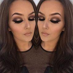 Spotlight/ Halo smokey eyes using @anastasiabeverlyhills self made palette ⠀⠀⠀⠀⠀⠀⠀⠀⠀⠀⠀⠀⠀⠀⠀⠀⠀⠀⠀⠀⠀⠀⠀⠀⠀⠀⠀⠀⠀⠀⠀⠀⠀⠀⠀. Brows : @anastasiabeverlyhills  dip brow pomade ⠀⠀⠀⠀⠀⠀⠀⠀⠀⠀⠀⠀⠀⠀⠀⠀⠀⠀⠀⠀⠀⠀⠀⠀⠀⠀⠀⠀⠀⠀⠀⠀⠀⠀⠀. Contour & highlight : @anastasiabeverlyhills powder contour kit⠀⠀⠀⠀⠀⠀⠀⠀⠀⠀⠀⠀⠀⠀⠀⠀⠀⠀ @lagirlcosmetics creamy concealers ⠀⠀⠀⠀⠀⠀⠀⠀⠀⠀⠀⠀⠀⠀⠀⠀⠀⠀⠀⠀⠀⠀⠀⠀⠀⠀⠀⠀⠀⠀⠀⠀⠀⠀⠀⠀#dressyourfacelive #dressyourface #anastasiabeverlyhills  @dressyourface #soniaxfyza #soniaxfyzablog #makeupbymario #beautyblogger #blogger…