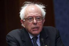 Democrat-Socialist Bernie Sanders Promises to Raise Taxes on ALL AMERICANS (Video)  Jim Hoft Oct 19th, 2015