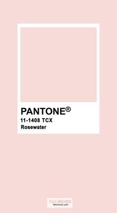 Pink wedding color combos 2020 for Spring Wedding 2020 , Pantone pink pink color Blue Colour Palette, Colour Schemes, Color Trends, Color Combos, Pink Color, Pantone Colour Palettes, Pantone Color, Poster Design, Logo Design