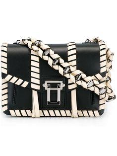 Proenza Schouler 'Hava' shoulder bag
