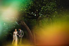 Wedding Photography from Adam Kealing | Green Wedding Shoes Wedding Blog | Wedding Trends for Stylish + Creative Brides