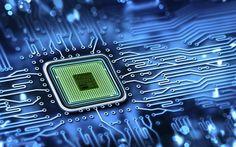 processor, motherboard, hi-tech technology