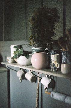 _Perfect Shelf
