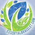 Buy an essential oil sample bottle to test out the different scents in your essential bracelet before purchasing a full size bottle. Body And Soul, Alternative Health, Essential Oils, Essentials, Spirit, Bracelet, Bottle, Armband, Wristlets
