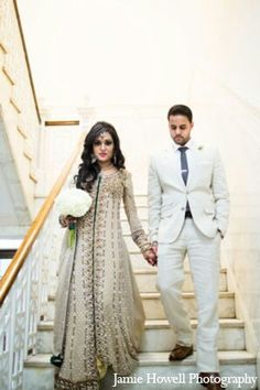 Asian Wedding photography &amp- Videography - Parisa &amp- Sherin ...