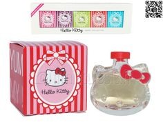 300+ mejores imágenes de Miniatures | perfume, botella de