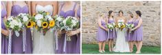 Alliston, Newmarket, Orangeville and Caledon Ontario and Area Lifestyle Family, Children and Wedding Photographer Lavender Bridesmaid Dresses, Bridesmaids, Wedding Dresses, Super Mom, On Your Wedding Day, Poses, Weddings, Party, Bride Gowns