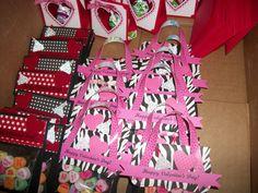 valentine treats for kindergarten class - Valentines For Kindergarten Class