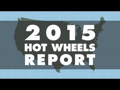 America's 10 Most Stolen Vehicles