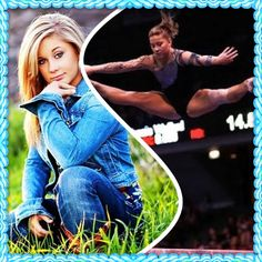 .This is how i want my senior pictures
