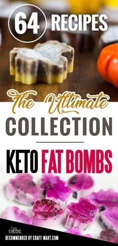 10 best KETO fat bombs recipes plus fat bombs and hi-fat low-carb keto snacks. The easiest and fun recipes for healthy desserts. These are extremely easy to add to your existing list of Keto meal prep ideas. Ketogenic Recipes, Low Carb Recipes, Fun Recipes, Ketogenic Diet, Keto Snacks, Healthy Desserts, Healthy Recipes, Chocolate Fat Bombs, High Fat Foods
