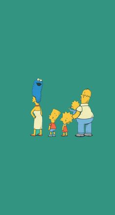 30 Best The Simpsons Images The Simpsons Simpson
