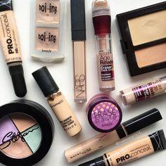 "makeupidol: ""makeup ideas & beauty tips """